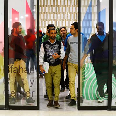 تصاویر دانشگاه